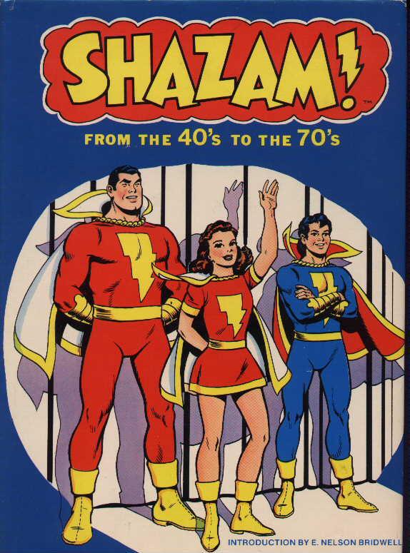 Gallery For > Shazam Superhero Logo Quailman Doug